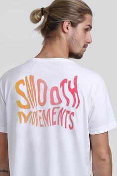 60 melhores imagens de Camisetas de Marcas Famosas