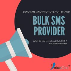Increase your business revenue & make your brand popular advertise your product and brand affordable bulk SMS marketing service with us, know more make a call Email Marketing, Social Media Marketing, Digital Marketing, Build Your Brand, Business Branding, Social Media Tips, Entrepreneurship, Hustle, Seo