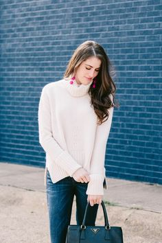 Are You Ready? | Brooke du jour | Dallas Fashion Blogger