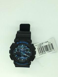 Casio G-Shock Graphic Dial Men's Watch Watches Usa, Watches For Men, Casio G Shock, Casio Watch, Store, Men's Watches, Larger, Shop