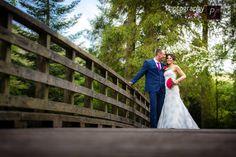 South Wales Wedding (29)