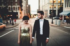 This website has so many beautiful engagement photo ideas.