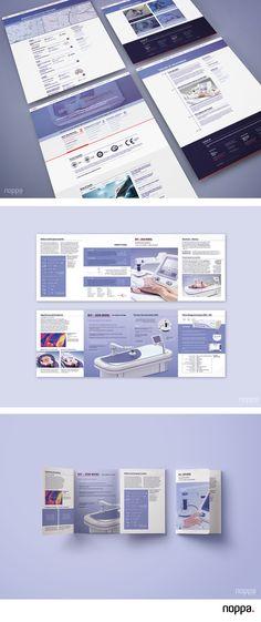 #webdesign #design #web #visualization #branding #branddesign #brand