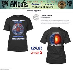 Another Awesomely cool NEW #FlatEarth Premium Quality #Tshirt with unique Anubis Apparel(c) front & back designs. Design Requests welcome at Facebook.com/AnubisApparel  #flatearth #globelie #cool #fashion #truth #trending #viral #world #imagination