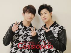 TVXQ in Pocket : 【From東方神起】2015年4月2日 東京ドームで〜^^(SMTOWN)