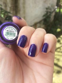 OPI Do you have this colour in Stock-holm?