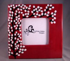 29 Best Ceramic Picture Frames Images Picture Frame Picture