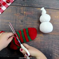 How to Make Twine Pumpkins - Crafty Morning Christmas Crafts To Make, Christmas Ornament Crafts, Halloween Crafts For Kids, Snowman Crafts, Crafts For Kids To Make, Angel Ornaments, Tree Crafts, Fall Crafts, Halloween Fun