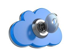 How to Build a Private Cloud :http://www.mytechbits.com/how-to-build-a-private-cloud/9812314/