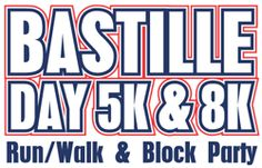 bastille seattle events