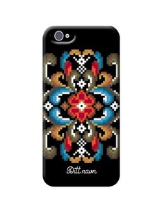 iPhone case with norwegian Rosemaling Norwegian Rosemaling, Wishful Thinking, Norway, Iphone Cases, Store, Storage, I Phone Cases, Shop