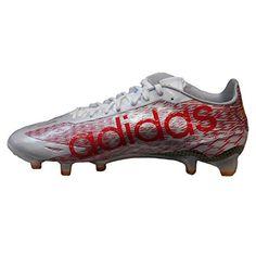 adidas 4.0 football cleats