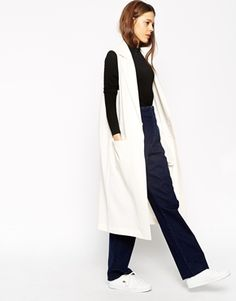 Search: white duster - Page 1 of 1 | ASOS