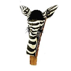 Shop our collection of textile hunting trophies. These unique trophy-style designs feature African animals including Antelope, Elephant, Giraffe and Zebra. Handmade in South Africa from hand-printed fabrics and organic materials. Hand Printed Fabric, Printing On Fabric, Giraffe, Elephant, African Jewelry, African Animals, Craft Stores, Jewelry Crafts, Wildlife