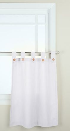 1000 ideas about tier curtains on pinterest swag for Small room karen zoid chords