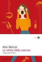 La rabbia delle mamme | Rolandociofis' Blog Christmas Ornaments, Holiday Decor, Movie Posters, Blog, Madrid, Psicologia, Book, Film Poster, Christmas Jewelry