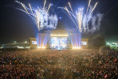604 best concert and sports crowds images in 2019  iron maiden festival 2013 full concert gael.php #12