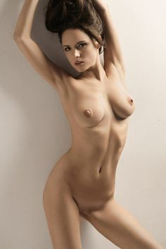 Naked girls body Best