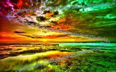 """Loading... Pentru autoeducare trebuie să învăţaţi, de asemenea, să vă folosiţi de culorile spectrului solar. Fiecare rază colorată are o anumită influenţă, iar ansamblul tuturor razelor are un efect puternic asupra organismului uman. Razele vii ale luminii solare pot fi…<p class=""""more-link-p""""><a class=""""more-link"""" href=""""https://totulpentrunoi.com/2014/09/efectul-culorlor-asupra-organismului/"""">Read..."""