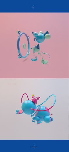 "Check out this @Behance project: ""Disney Classics I"" https://www.behance.net/gallery/42673333/Disney-Classics-I"