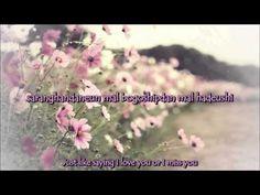 Yozoh - Again and Again (자꾸자꾸) Lyrics (Eng/Rom) Love Rain OST - YouTube