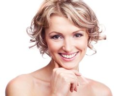 Adult Acne Causes - What Really Causes Adult Acne?