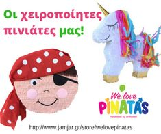 welovepinatas_piniates Teddy Bear, Blog, Games, Toys, Animals, Activity Toys, Animales, Animaux, Clearance Toys