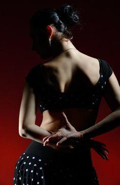 Flamenco - Liberating your senses