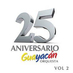 Shazam で Guayacan Orquesta の Navidad を見つけました。聴いてみて: http://www.shazam.com/discover/track/82995541