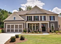 1000 images about atlanta homes on pinterest golf for Custom home builders canton ga