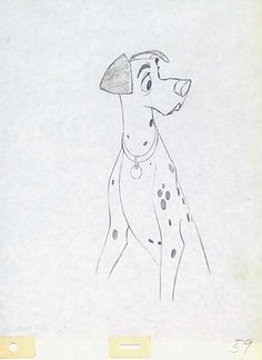 http://animationarchive.net/Feature%20Films/101%20Dalmatians/Concept%20Art/Disney1213.jpg