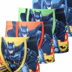 8e19b598144ed 25 Best Clothes for boys images in 2019 | Boy Clothing, Boy outfits ...