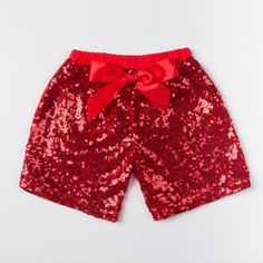 Cheap sequin shorts girls, Buy Quality shorts girls directly from China girls sequin shorts Suppliers: new 2017 Baby Girl Blush Rose Sequin Shorts Girls Birthday Outfit Sequin Toddler Party Shorts Rose Gold Glittery Sequin pants Kids Pants, Kids Shorts, Summer Shorts, Disney Outfits, Girl Outfits, Disney Clothes, Sparkle Shorts, Short Dresses, Girls Dresses