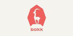 bokk - ArtMachine