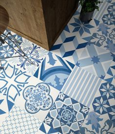 Moving, Sonar, Vanguard: the new tiles collection by Cerámicas Aparici - At the next edition of Imm Cologne @imm cologne
