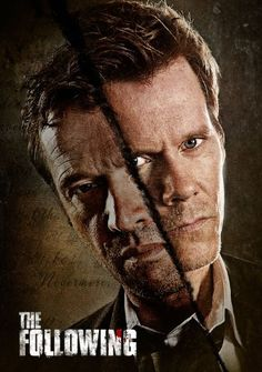 The Following (TV series 2013) - Pictures, Photos & Images - IMDb