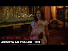 """O terror """"O Herdeiro do Diabo"""" teve divulgado trailer e cartaz http://cinemabh.com/trailers/o-terror-o-herdeiro-do-diabo-teve-divulgado-trailer-e-cartaz"""