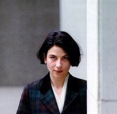 The master herself, Miss Donna Tartt.