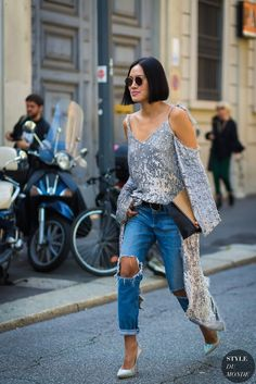 tiffany-hsu-by-styledumonde-street-style-fashion-photography
