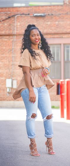 b0dae78f6de 3132 Best Outfit images in 2019