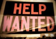Tips on Writing a Better #Job Description - Richmond Hazleton Group