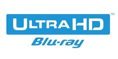 Ultra HD Blu-Ray und der aktuelle Stand - https://www.horror-news.com/ultra-hd-blu-ray-und-der-aktuelle-stand/