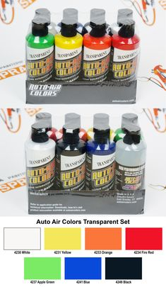 8 Oz Fast Deliver Createx Colors Paint For Airbrush Pearl White