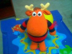 muñeco tyron muñecos lana bb antialérgica,napa antialérgica,paño lenci tejido a crochet,costura  a mano