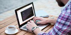 ADOBE PRESENTER: Transform slides into interactive eLearning.