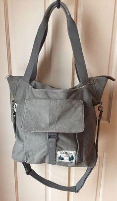 b16b184d9c6 54 Best consumerism images   Consumerism, Cross body bags, Backpack bags