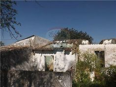 Small house for renovation 30 mins from Faro Airport, Cheap Algarve Property - 19,500€ - Lisa Beale RE/MAX Montanha AMI 8668, lbeale@remax.pt, TM (+351) 918016128 - Remax property for sale in Portugal - Email for more RE/MAX Properties - ID120871029-1393