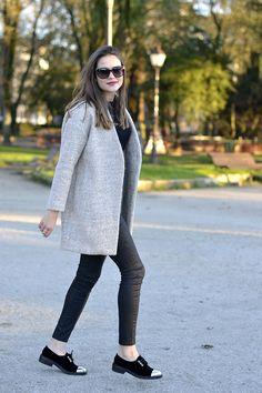 www.wannia.com #thepinkinnuendo #Sheinside #Bershka #Zara #Chloe #fashioninspiration #fashionblogger #fashiontrends #bestfashionbloggers #bestfashiontrends #bestdailyoutfits #streetstylewannia #fashionloverswebsite #followothersfashion #wannia/