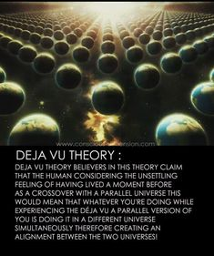 Billions upon billions of YOU of cause and affect. past,present and furure, are. Billions upon bi Astronomy Facts, Space And Astronomy, Wow Facts, Wtf Fun Facts, Strange Facts, Crazy Facts, Random Facts, True Facts, Deja Vu Theories