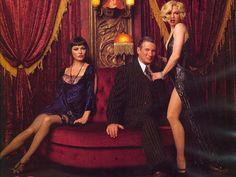 Velma Kelly. Billy Flynn. Roxie Hart. Catherine Zeta Jones. Richard Gere. Renee Zellwegger. Chicago.